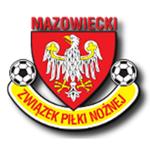 Puchar Polski 2016/2017 – grupa MZPN Warszawa