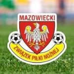 Reforma rozgrywek. Spadki i awanse w A Kl. w sezonie 2017/18