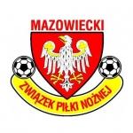 Mecze o awans do IV ligi - RKS Okęcie Warszawa