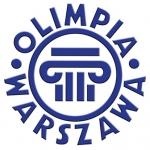 Pierwsza kolejka rocznik 2009 RKS Okęcie vs Olimpia 0-1 - RKS Okęcie Warszawa