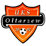 RKS Okęcie Warszawa - UKS Ołtarzew 5:5