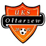 UKS Ołtarzew- RKS Okęcie Warszawa 1:8