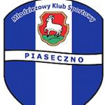 IV LIGA GRUPA III RKS Okęcie vs MKS Piaseczno 2-3 - RKS Okęcie Warszawa