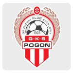 4 kolejka II ligi okręgowej D2 Młodzik RKS OKĘCIE – POGOŃ II GRODZISK MAZOWIECKI 9-1 (5-0)  - RKS Okęcie Warszawa