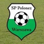 Zapowiedź. Mecz sparingowy z Polonezem Warszawa