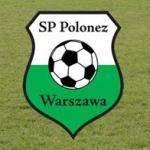 Polonez Warszawa - RKS Okęcie Warszawa 10:3 (sparing)