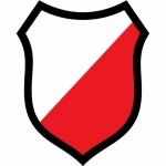 9.kolejka III Ligi Okręgowej F1 Żak MKS POLONIA WARSZAWA- RKS OKĘCIE WARSZAWA (2010) 3:3