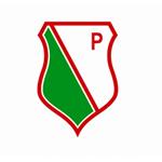 RKS Okęcie - Przyszłość Włochy 3:1 (awans do II ligi !!!)