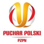 Puchar Polski 2018/2019 r. - Zapowiedź