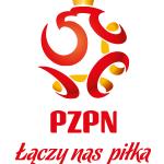 Reprezentacja Polski trenuje na boisku RKS Okęcie (ODWOŁANO !!! )