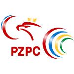Biłgoraj 2020 r. - Młodzieżowe Mistrzostwa Polski do lat 23. Brązowy medal Marty Dawidowskiej - RKS Okęcie Warszawa