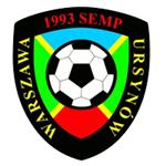 RKS Okęcie - SEMP Ursynów 1:1 - RKS Okęcie Warszawa