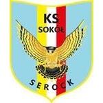 RKS Okęcie Warszawa - KS Sokół Serock 4:2 - RKS Okęcie Warszawa