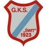 I Liga Okręgowa Rocznik 2001 - 7 Kolejka