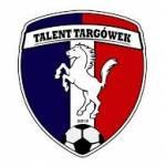 Mecz 2 kolejki ligi MZPN - gramy z Talentem Targówek