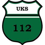 UKS 112 Białołęka - RKS Okęcie 2:14  (2009)