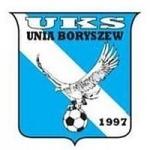 3.kolejka II Ligi Okręgowej E2 Orlik  Grupa 4 Rocznik 2010  RKS Okęcie Warszawa- UKS Unia Boryszew 7:2