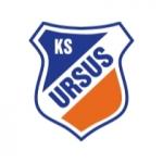 7 kolejka II ligi okręgowej D2 Młodzik URSUS II WARSZAWA – RKS OKĘCIE 1-1 (0-1)  - RKS Okęcie Warszawa