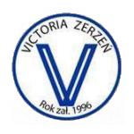 Niedzielny mecz ligowy z Victorią Zerzeń