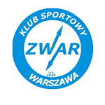 Zapowiedź. KS Zwar - RKS Okęcie   (2010)