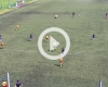 Embedded thumbnail for 10 kolejka II ligi okręgowej E1 Orlik ZNICZ II PRUSZKÓW   -  RKS OKĘCIE  5-4