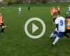 Embedded thumbnail for UKS Okęcie - RKS Okęcie 5:2