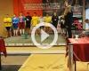 Embedded thumbnail for Mistrzostwa Mazowsza U-15 i Turniej Marszałka województwa maz. U-17 , Siedlce 21-09-2019