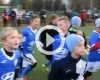 Embedded thumbnail for Football Academy - RKS Okęcie 2:9   (2009)     Awans do III ligi!!!