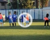 Embedded thumbnail for II Liga WL Old. 18.kolejka