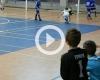 Embedded thumbnail for OSiR Włochy Cup 09.12.2017