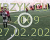 Embedded thumbnail for Irzyk Cup 27.02.2021