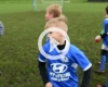 Embedded thumbnail for RKS Okęcie - UKS BSS Irzyk 6:2