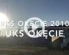 Embedded thumbnail for 7.kolejka III Ligi Okręgowej F1 Żak RKS OKĘCIE- UKS OKĘCIE 2014 (2010) 10:1