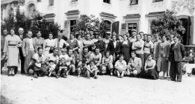 Sekcja kolarska KKS Skoda