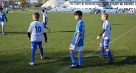 III Liga Okręgowa rocznik 2006 - 7 kolejka
