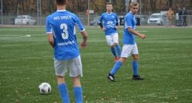 I Liga Okręgowa Rocznik 2001 - 13 Kolejka