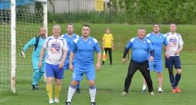 II Liga WL Old. 8.kolejka sezon 2019