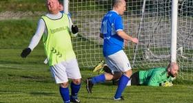 II liga WLO sezon 2020/2021 - RKS Okęcie Warszawa