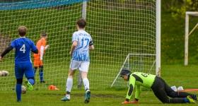 RKS Okęcie Warszawa - FC Komorów 4:2 - RKS Okęcie Warszawa