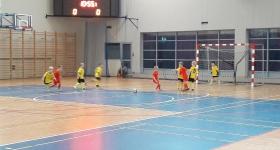"""III miejsce w turnieju """"Gładka OSiR Cup"""" rocznik 2010 !!!"""
