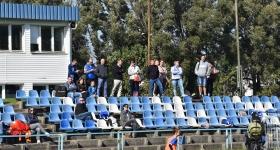 RKS Okęcie - Football Academy  6:3