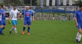 II Liga WL Old. 2.kolejka