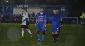 II Liga WL Old. 3.kolejka