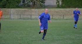 II Liga WL Old. 5.kolejka