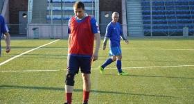 II Liga WL Old. 6.kolejka
