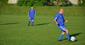 II Liga WL Old. 7.kolejka