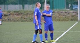 II Liga WL Old. 8.kolejka