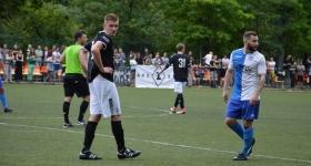 Puchar Polski 2018/2019 r. - Runda 1