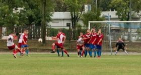 Puchar Polski 2018/2019 r. - Runda 3