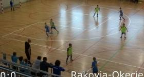 Embedded thumbnail for III miejsce w Pucharze Lwów Lechistanu!